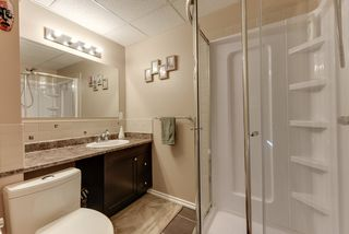 Photo 28: 5149 190A Street in Edmonton: Zone 20 House for sale : MLS®# E4209696