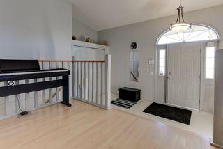 Photo 4: 5149 190A Street in Edmonton: Zone 20 House for sale : MLS®# E4209696