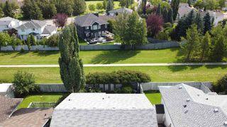 Photo 40: 5149 190A Street in Edmonton: Zone 20 House for sale : MLS®# E4209696