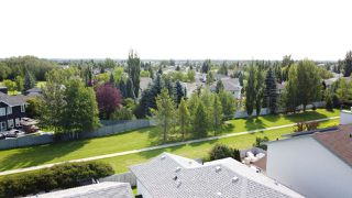 Photo 38: 5149 190A Street in Edmonton: Zone 20 House for sale : MLS®# E4209696