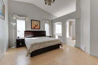 Photo 14: 5149 190A Street in Edmonton: Zone 20 House for sale : MLS®# E4209696