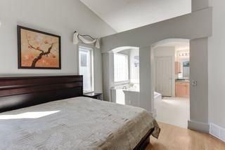 Photo 15: 5149 190A Street in Edmonton: Zone 20 House for sale : MLS®# E4209696