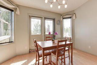 Photo 12: 5149 190A Street in Edmonton: Zone 20 House for sale : MLS®# E4209696