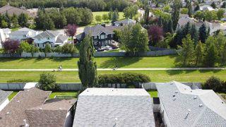 Photo 2: 5149 190A Street in Edmonton: Zone 20 House for sale : MLS®# E4209696