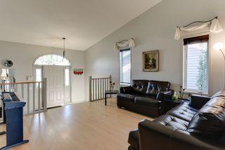 Photo 5: 5149 190A Street in Edmonton: Zone 20 House for sale : MLS®# E4209696