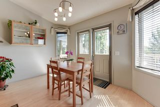 Photo 11: 5149 190A Street in Edmonton: Zone 20 House for sale : MLS®# E4209696
