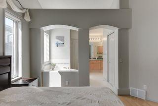 Photo 17: 5149 190A Street in Edmonton: Zone 20 House for sale : MLS®# E4209696
