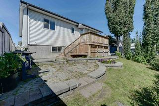 Photo 32: 5149 190A Street in Edmonton: Zone 20 House for sale : MLS®# E4209696