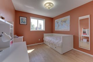 Photo 24: 5149 190A Street in Edmonton: Zone 20 House for sale : MLS®# E4209696