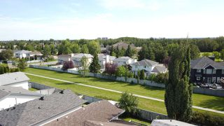 Photo 39: 5149 190A Street in Edmonton: Zone 20 House for sale : MLS®# E4209696