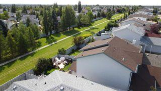 Photo 36: 5149 190A Street in Edmonton: Zone 20 House for sale : MLS®# E4209696