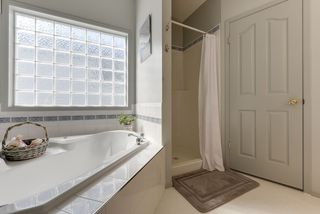 Photo 21: 5149 190A Street in Edmonton: Zone 20 House for sale : MLS®# E4209696