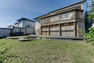 Photo 31: 5149 190A Street in Edmonton: Zone 20 House for sale : MLS®# E4209696