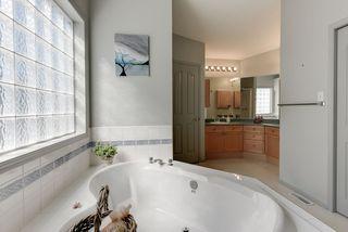 Photo 19: 5149 190A Street in Edmonton: Zone 20 House for sale : MLS®# E4209696