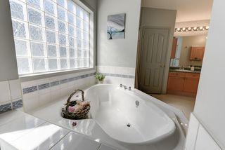 Photo 18: 5149 190A Street in Edmonton: Zone 20 House for sale : MLS®# E4209696