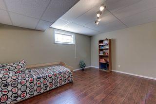 Photo 27: 5149 190A Street in Edmonton: Zone 20 House for sale : MLS®# E4209696