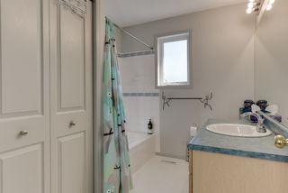 Photo 23: 5149 190A Street in Edmonton: Zone 20 House for sale : MLS®# E4209696