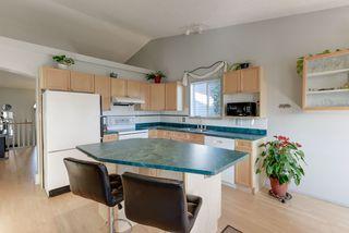 Photo 8: 5149 190A Street in Edmonton: Zone 20 House for sale : MLS®# E4209696