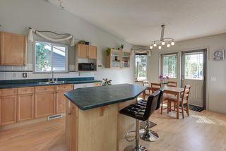Photo 6: 5149 190A Street in Edmonton: Zone 20 House for sale : MLS®# E4209696