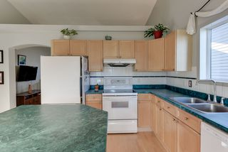 Photo 9: 5149 190A Street in Edmonton: Zone 20 House for sale : MLS®# E4209696