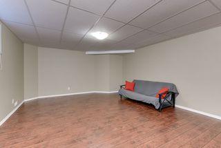 Photo 25: 5149 190A Street in Edmonton: Zone 20 House for sale : MLS®# E4209696