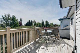 Photo 13: 5149 190A Street in Edmonton: Zone 20 House for sale : MLS®# E4209696