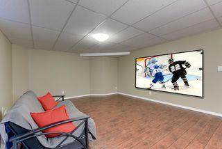 Photo 29: 5149 190A Street in Edmonton: Zone 20 House for sale : MLS®# E4209696