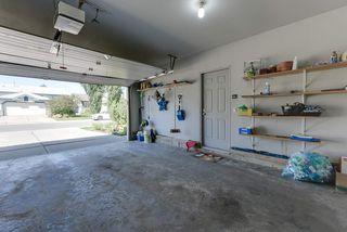Photo 35: 5149 190A Street in Edmonton: Zone 20 House for sale : MLS®# E4209696