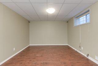 Photo 26: 5149 190A Street in Edmonton: Zone 20 House for sale : MLS®# E4209696