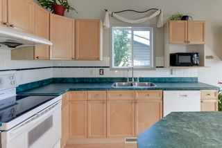 Photo 7: 5149 190A Street in Edmonton: Zone 20 House for sale : MLS®# E4209696
