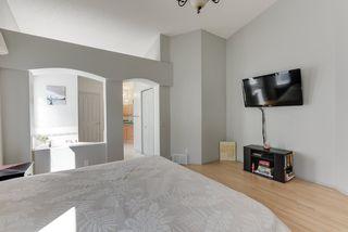 Photo 16: 5149 190A Street in Edmonton: Zone 20 House for sale : MLS®# E4209696