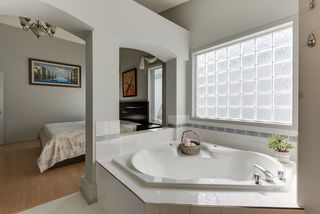 Photo 22: 5149 190A Street in Edmonton: Zone 20 House for sale : MLS®# E4209696