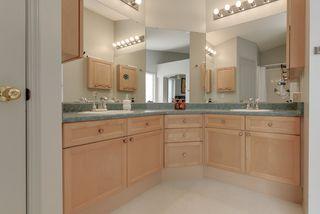 Photo 20: 5149 190A Street in Edmonton: Zone 20 House for sale : MLS®# E4209696