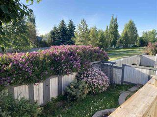 Photo 34: 5149 190A Street in Edmonton: Zone 20 House for sale : MLS®# E4209696