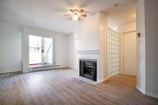 Main Photo: 401 1230 HARO Street in Vancouver: West End VW Condo for sale (Vancouver West)  : MLS®# R2485397