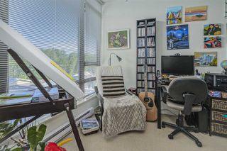 "Photo 15: 605 400 CAPILANO Road in Port Moody: Port Moody Centre Condo for sale in ""ARIA II"" : MLS®# R2490780"