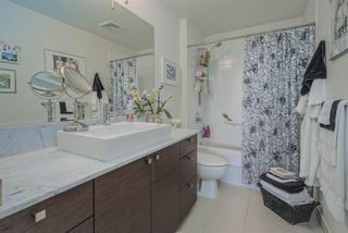 "Photo 13: 605 400 CAPILANO Road in Port Moody: Port Moody Centre Condo for sale in ""ARIA II"" : MLS®# R2490780"