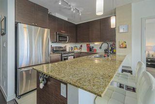 "Photo 8: 605 400 CAPILANO Road in Port Moody: Port Moody Centre Condo for sale in ""ARIA II"" : MLS®# R2490780"