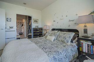 "Photo 12: 605 400 CAPILANO Road in Port Moody: Port Moody Centre Condo for sale in ""ARIA II"" : MLS®# R2490780"