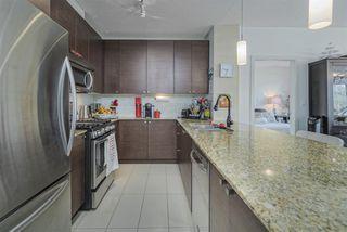 "Photo 9: 605 400 CAPILANO Road in Port Moody: Port Moody Centre Condo for sale in ""ARIA II"" : MLS®# R2490780"
