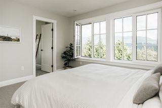 Photo 15: 1120 TUXEDO DRIVE in Port Moody: College Park PM House for sale : MLS®# R2490128