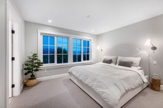 Photo 14: 1120 TUXEDO DRIVE in Port Moody: College Park PM House for sale : MLS®# R2490128