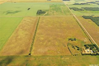 Photo 2: RM#435 158 Acres in Redberry: Farm for sale (Redberry Rm No. 435)  : MLS®# SK826244