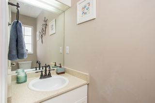 "Photo 24: 16 23560 119 Avenue in Maple Ridge: Cottonwood MR Townhouse for sale in ""HOLLYHOCK"" : MLS®# R2498856"