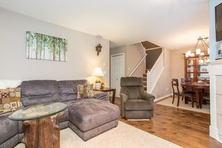 "Photo 7: 16 23560 119 Avenue in Maple Ridge: Cottonwood MR Townhouse for sale in ""HOLLYHOCK"" : MLS®# R2498856"