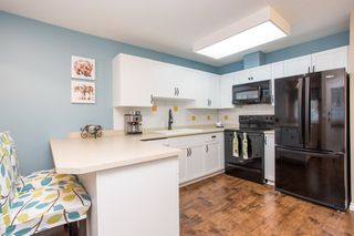 "Photo 4: 16 23560 119 Avenue in Maple Ridge: Cottonwood MR Townhouse for sale in ""HOLLYHOCK"" : MLS®# R2498856"