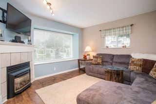 "Photo 8: 16 23560 119 Avenue in Maple Ridge: Cottonwood MR Townhouse for sale in ""HOLLYHOCK"" : MLS®# R2498856"