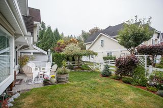 "Photo 13: 16 23560 119 Avenue in Maple Ridge: Cottonwood MR Townhouse for sale in ""HOLLYHOCK"" : MLS®# R2498856"