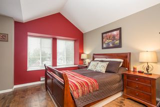 "Photo 15: 16 23560 119 Avenue in Maple Ridge: Cottonwood MR Townhouse for sale in ""HOLLYHOCK"" : MLS®# R2498856"