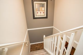 "Photo 23: 16 23560 119 Avenue in Maple Ridge: Cottonwood MR Townhouse for sale in ""HOLLYHOCK"" : MLS®# R2498856"